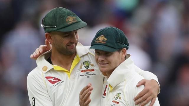 Ashes 2019: First Test Five Things We Learned