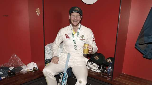 Ashes 2019: Player Ratings: Fourth Test
