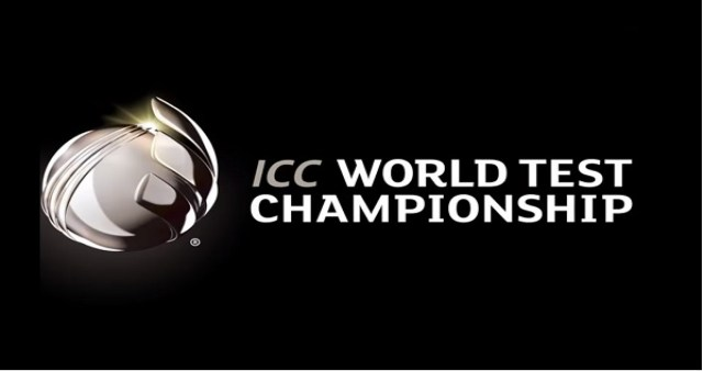 Dissecting ICC's World Test Championship Table