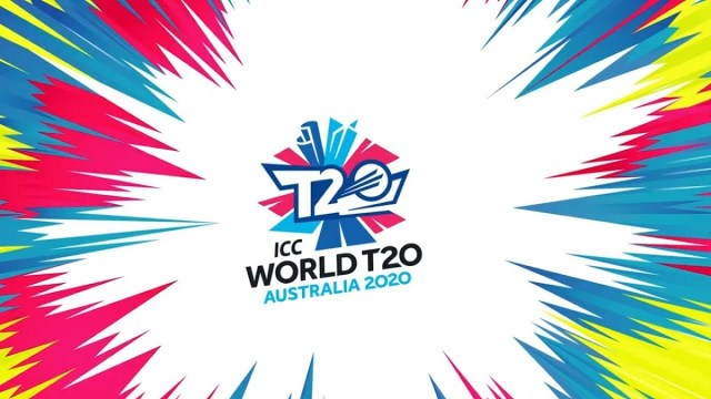 World T20 qualifiers announced