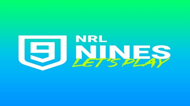 NRL Nines 2020: Rating the Jerseys 1-16