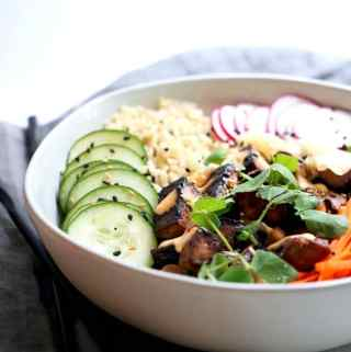Deconstructed-Vegan-Sushi-Bowl