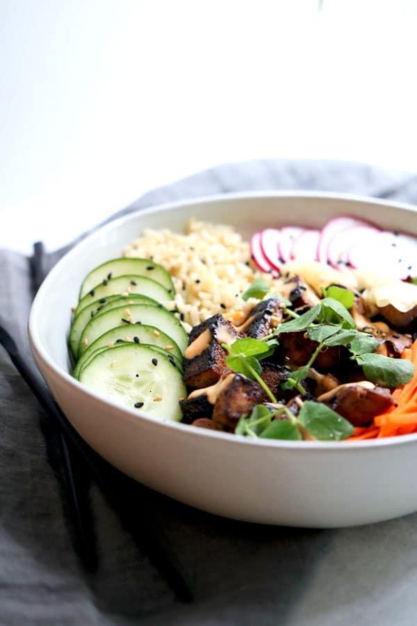 Deconstructed-Vegan-Sushi-Bowl
