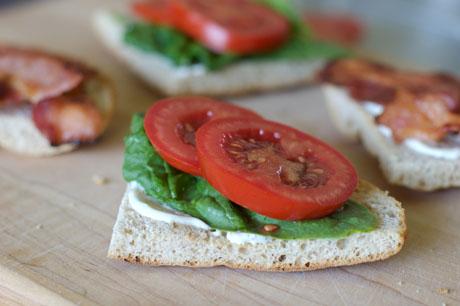 tomato-sandwich-for-web.jpg