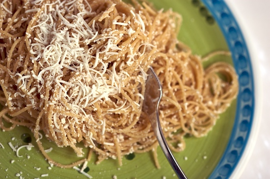 https://i0.wp.com/pinchmysalt.com/wp-content/uploads/2008/04/whole-wheat-vermicelli.jpg