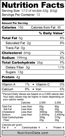 nutrtion-info-for-banana-muffins-small.png