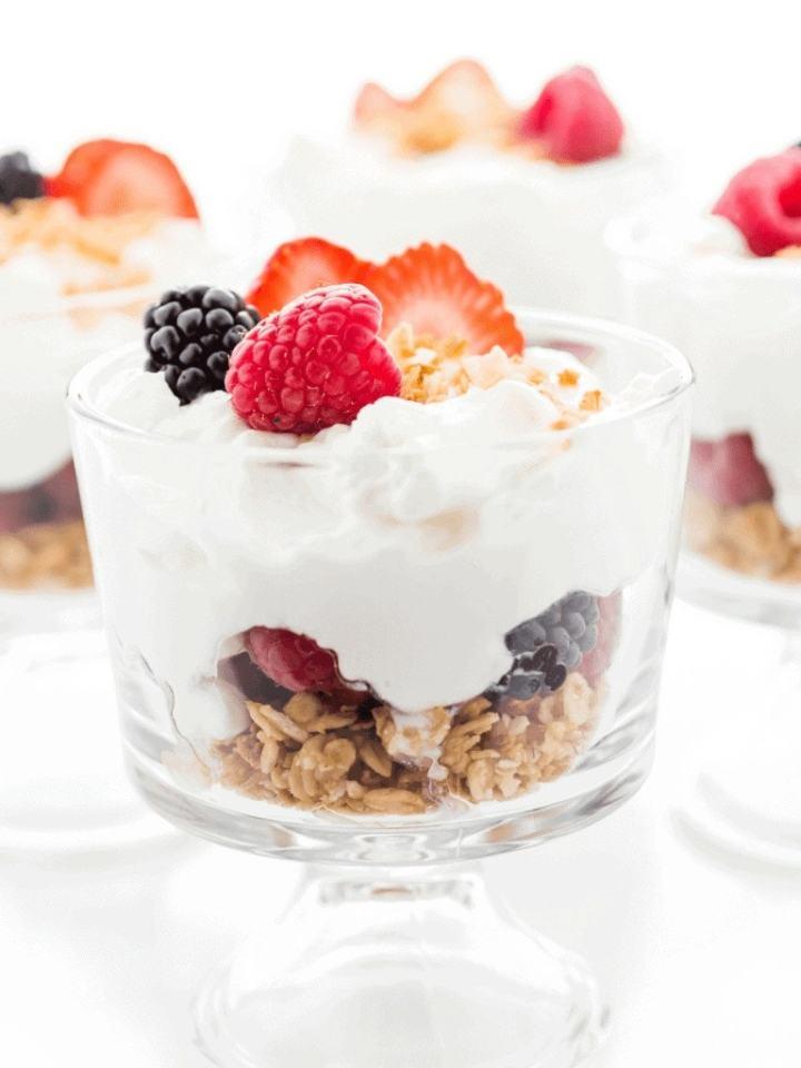 no-bake-cheesecake-parfait2