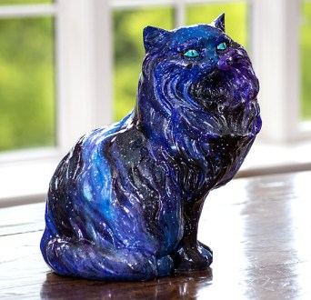pp17-gallery-galaxy-cat
