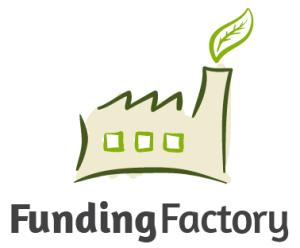 Funding-Factory-Logo