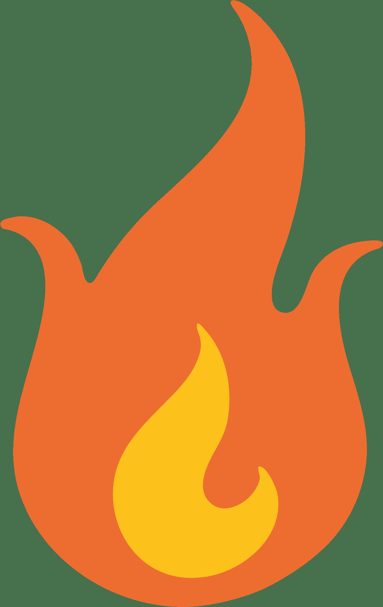 Fire Emoji Gif : emoji, Flame, Clipart, Emoji, Transparent, (#1183264), PinClipart