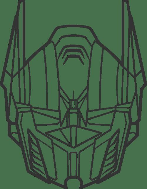 Optimus Prime Drawing Easy : optimus, prime, drawing, Optimus, Prime, Drawing, Clipart, (#1425285), PinClipart