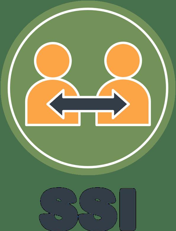 Social Skills Clipart : social, skills, clipart, Social, Skills, Inventory, Clipart, (#1547301), PinClipart