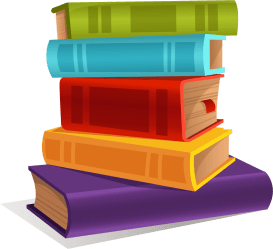 Book Png Transparent Free Images School Books Transparent Background Clipart Full Size Clipart #1639962 PinClipart