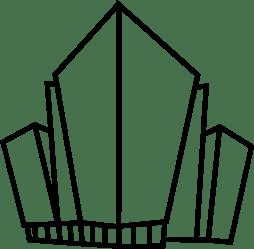 Belfast Titanic Quarter Clipart Full Size Clipart #4580201 PinClipart