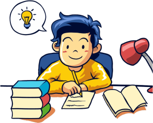 Education Learning Png Clipart Student Writing Png Transparent Png Full Size Clipart #5208775 PinClipart