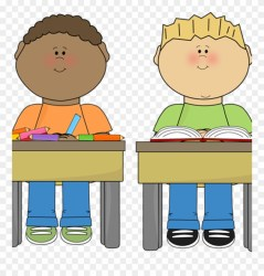 working student clipart clip students tons work pinclipart weather clipground