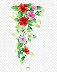 Bouquet Vector Flower Clipart Bride Custom Newlywed Beach Towel Png Download #149449 PinClipart