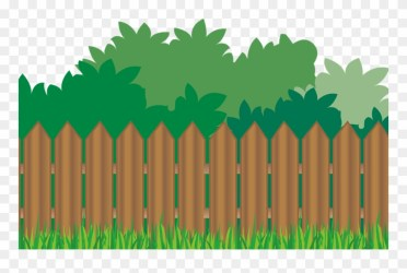 Picture Royalty Free Download Amazing Vegetable Garden Garden Png Clipart Transparent Png #1549151 PinClipart