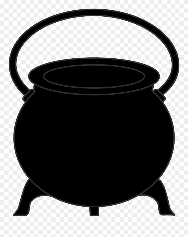 Meuble H&h : meuble, Meuble, Raldique, Cauldron, Clipart, (#169170), PinClipart