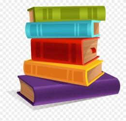 Book Png Transparent Free Images School Books Transparent Background Clipart #1639962 PinClipart