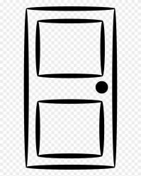 Free Cartoon Door Cliparts Download Free Clip Art Free Door Clip Art Png Download #175390 PinClipart