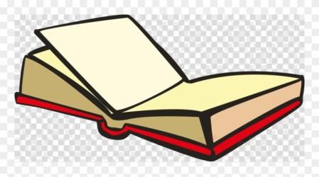 Book Clipart Book Clip Art Mexican Man Cartoon Transparent Background Png Download #1935097 PinClipart