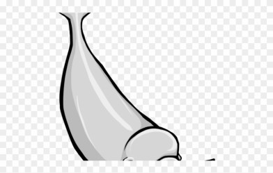 Whale Clipart Kawaii Beluga Whale Png Download #302811 PinClipart