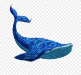 1200 X 800 7 Transparent Background Blue Whale Png Clipart #3187288 PinClipart