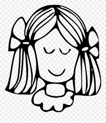 clipart mother face clip pinclipart cliparts name library