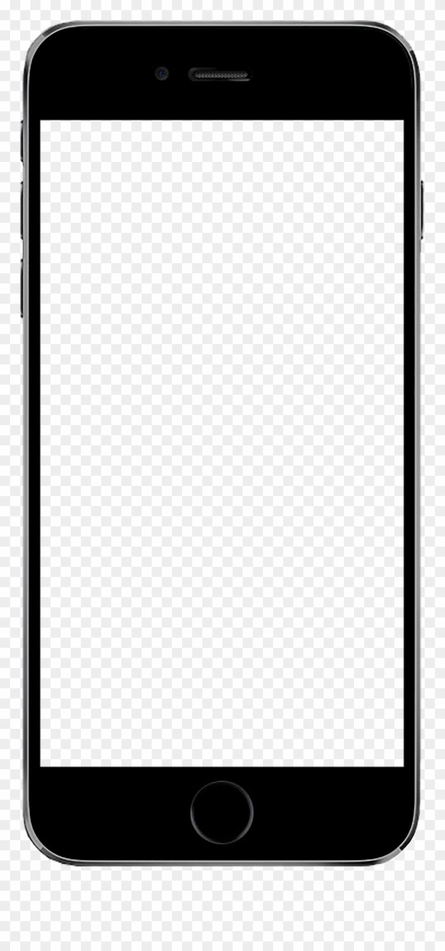 Iphone Vector Png : iphone, vector, Iphone, Vector, House, Warming, Invitation, Sample, White, Clipart, (#3790307), PinClipart