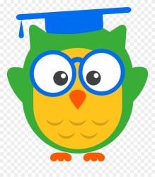 Nursery Clipart Preschool Education Nursery To School Cartoon Png Download #393977 PinClipart