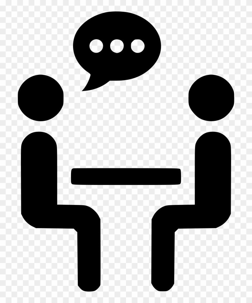 Bubble Icon Png : bubble, Person, Bubble, Comments, Talking, Clipart, (#3930879), PinClipart