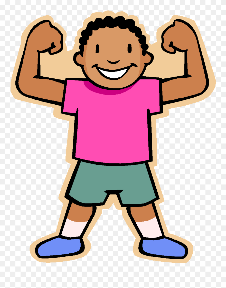 Clipart Health And Wellness : clipart, health, wellness, Healthy, Health,, Fitness, Wellness, Clipart, Download, (#5191066), PinClipart
