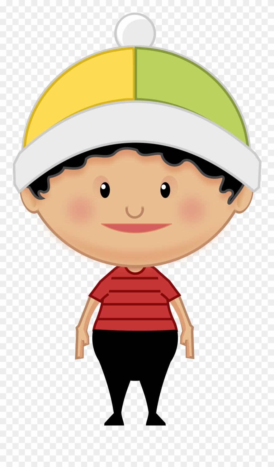 Animasi Anak Sd Png : animasi, Image, Kartun, Clipart, (#803424), PinClipart