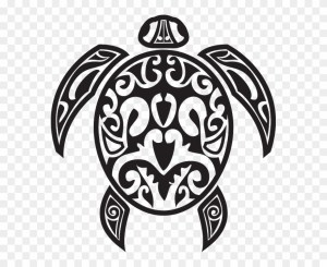native turtle drawing american totem clipart drawings easy vector turtles pinclipart indian symbols animal shroomery tattoo totems sea stencils america