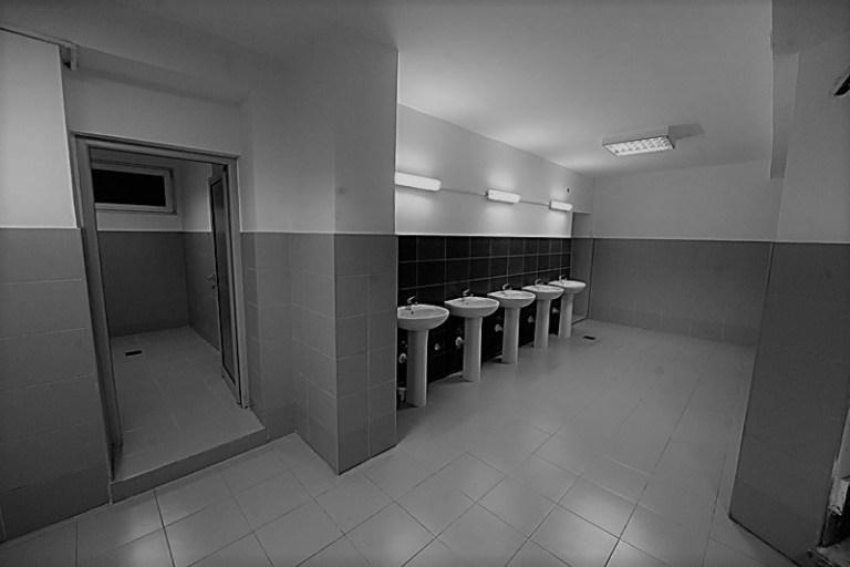 mkc-toilet
