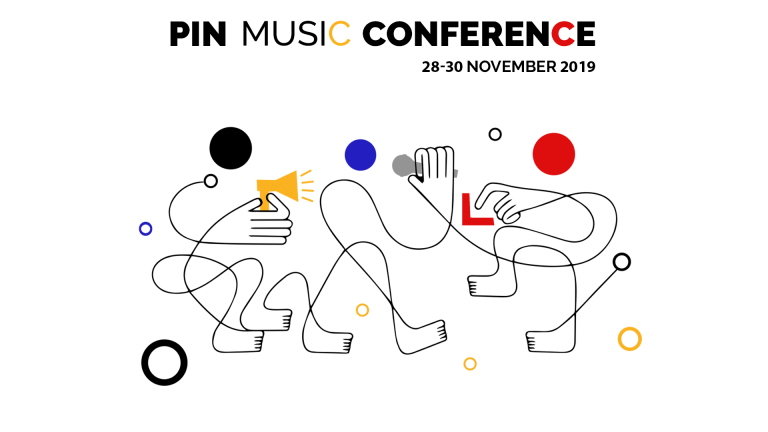 pinconference-2019-cover
