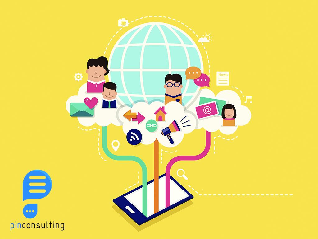 činjenice-društvene-mreže