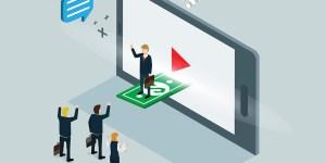 instagram alatke za poslovne korisnike