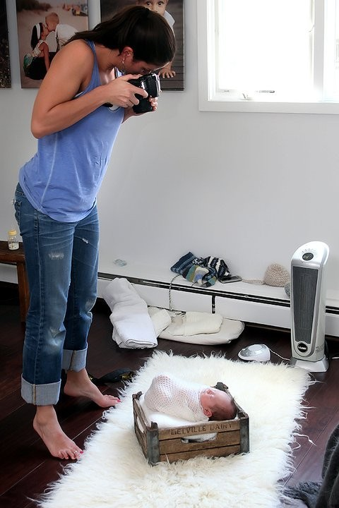 Photo Shoot Ideas!!!applepinscom