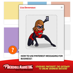 blog-pin-messaging