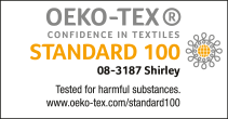 oeko logo