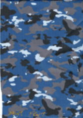 Italy Camouflage