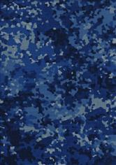 Netherlands Camouflage