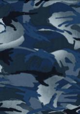 Saudi Camouflage