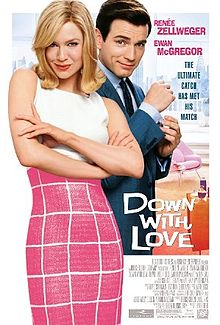 Down_with_Love