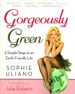 gorgeously_green