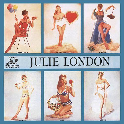 julie-calendar