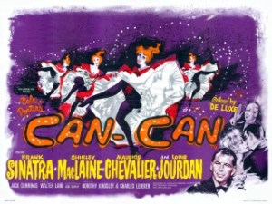 cancan (2)