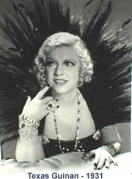 1931_Tex_glam_t